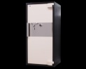 HSS Diamond Vault UL TRTL30X6 TR-552020 Elite Safe